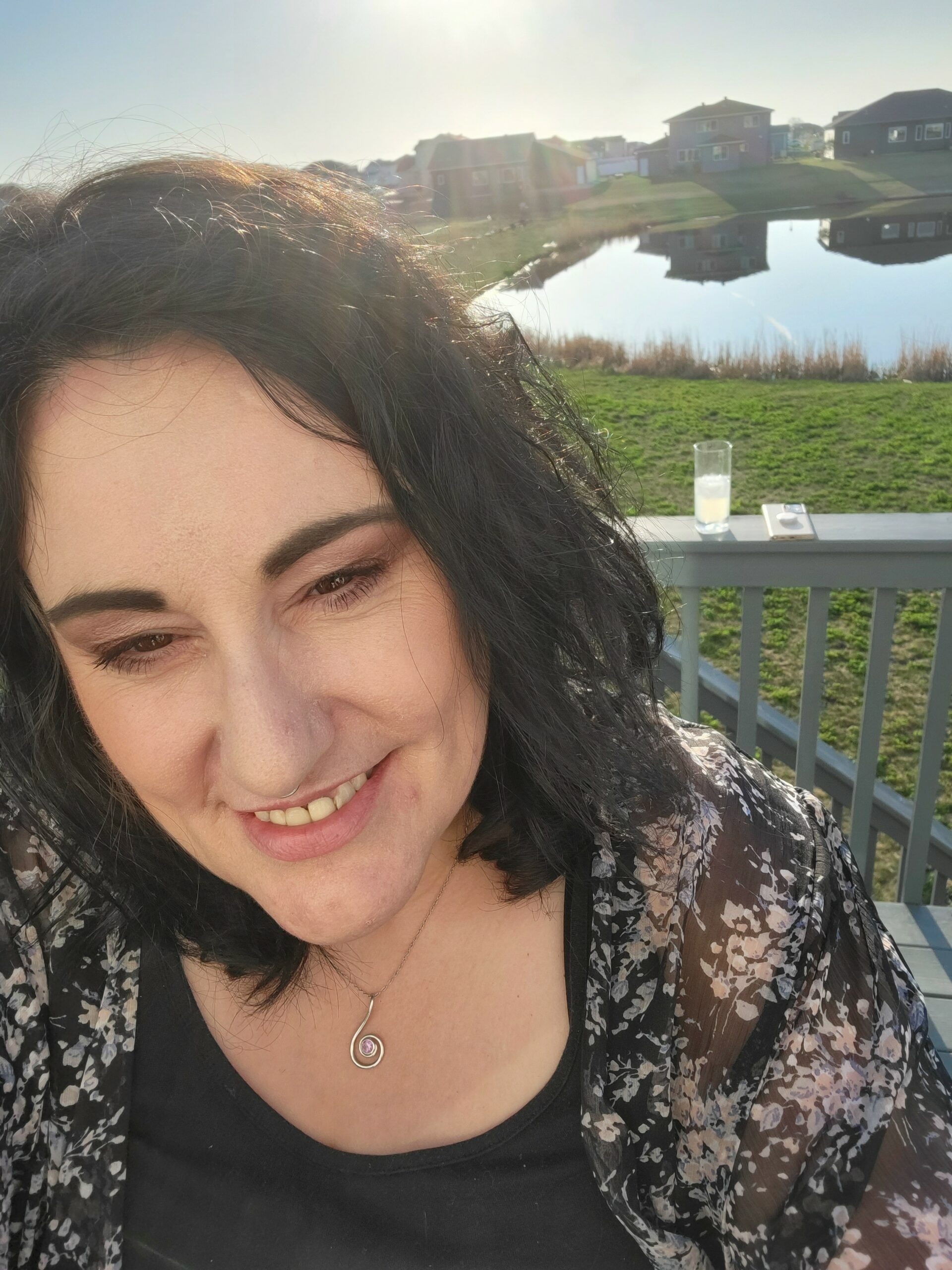 Accounting Administrative Assistant Ana Dias